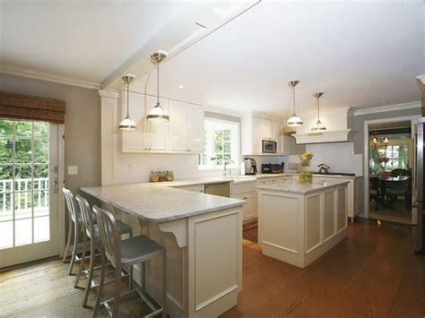 u shaped kitchen island kitchen kitchen decoration using white u shaped kitchen cabinet and island designed with