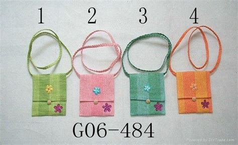 paper craft company paper craft bags china trading company crafts