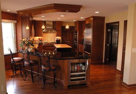 great kitchen 10 great kitchen design ideas