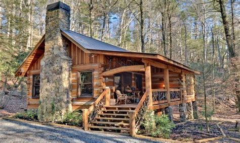 best cabin designs small log cabin best small log cabin kits log cabin designs small mexzhouse