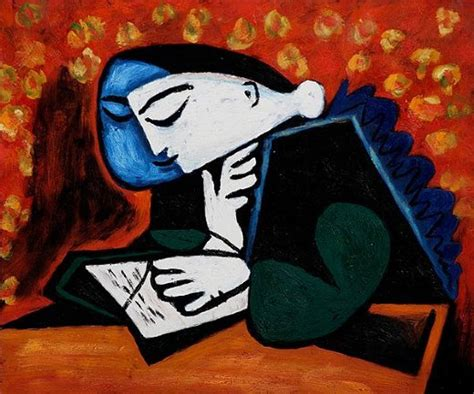 real pablo picasso paintings for sale pablo picasso reading for sale