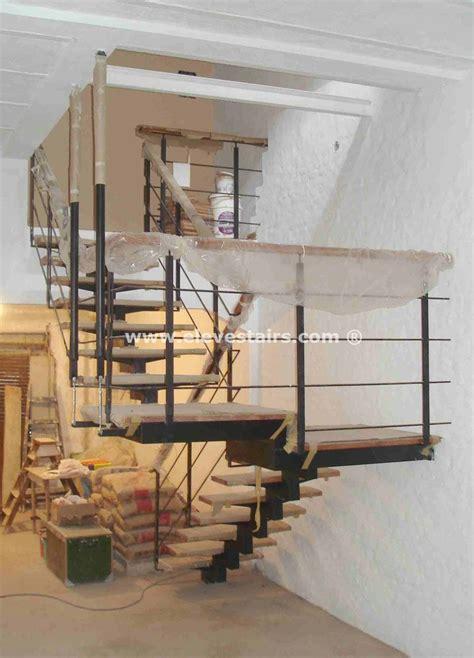 stairs design design stairs custom built stairs