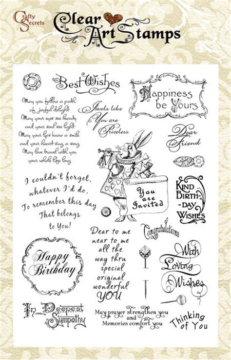 card sentiments 1000 images about card sentiments on
