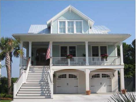 small beach house exteriors coastal cottage exterior house