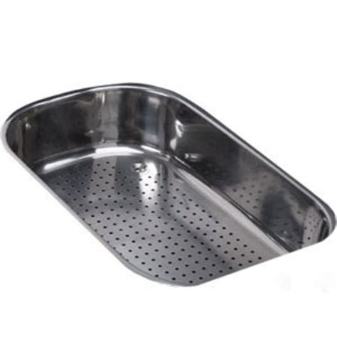 franke kitchen sink accessories kitchen sink accessories oceania polished stainless