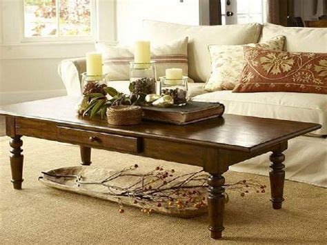 decorating ideas for table ideas for coffee table decor photograph coffee table d