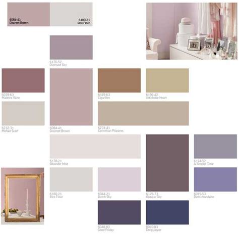 interior home color schemes home interior paint color schemes memes