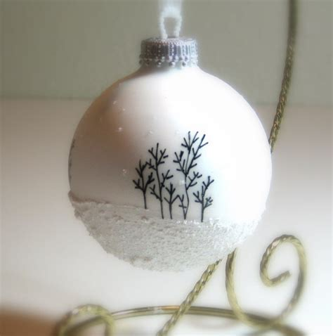 most popular ornaments our most popular painted ornament by