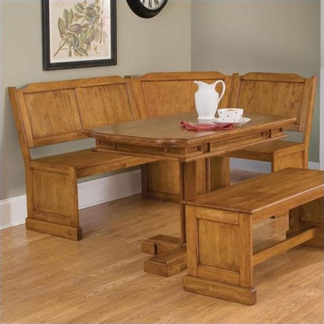 kitchen table with benches set kitchen table bench plans dining set to corner