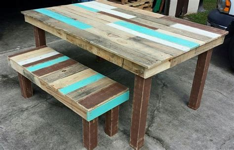 build your own dining table plans build your own dining table plans images 33 diy dining