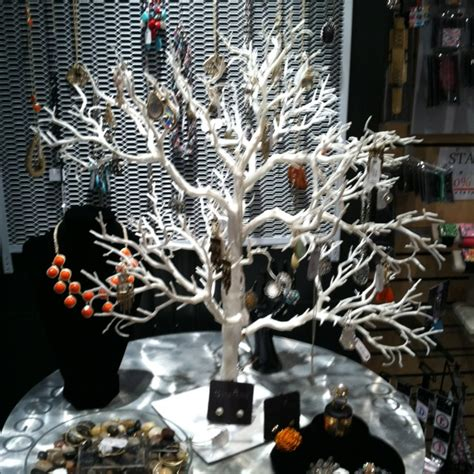 make your own jewelry tree 1000 images about wire armatures on polymers