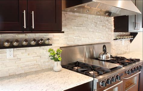 kitchen backsplashes pictures backsplash goes black cabinets home design and decor reviews