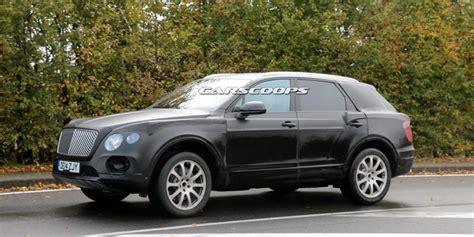 Pcx 2018 Tidak Mau Nyala by Mesin Baru Volkswagen Untuk Audi Dan Bentley Kompas