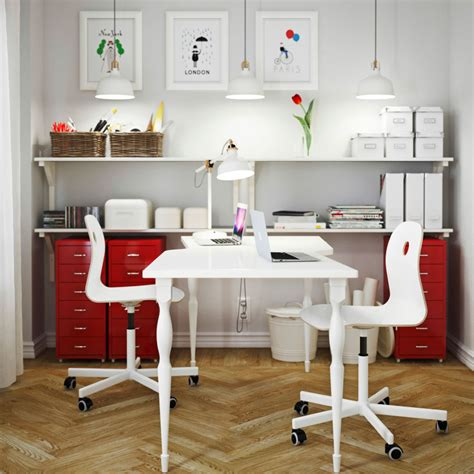 home office desk ikea choice home office gallery office furniture ikea