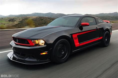 Tuned Cars by Top 10 Tuned Cars Of 2012