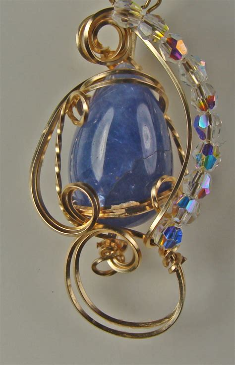 cabochons for jewelry what is tanzanite jewelry information