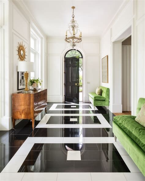 interior designers atlanta ga suzanne kasler interiors interior designer in atlanta