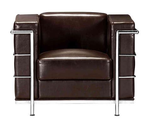 zuo modern furniture zuo modern modern furniture home decor interior