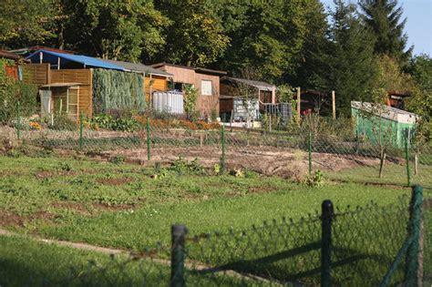 Plural Der Garten by Duden Klein 173 Gar 173 Ten Rechtschreibung Bedeutung
