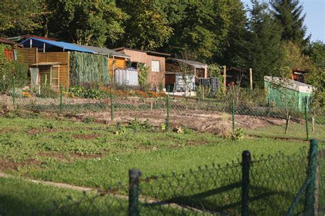 Der Garten Duden by Duden Klein 173 Gar 173 Ten Rechtschreibung Bedeutung