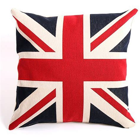 union cusions union tapestry cushion