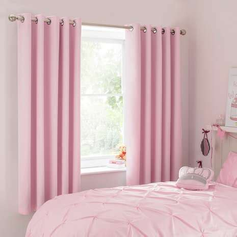pink blackout curtains for nursery pink nursery curtains uk thenurseries
