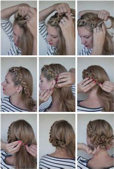 1000 images about beautiful hairstyles on pinterest