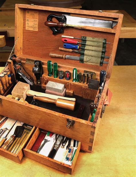 woodworking starter tools 1000 images about woodworking tool box and tool storage