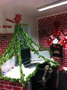 decoration ideas for office decoration ideas for office that everyone will