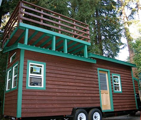 molecule tiny house venture by molecule tiny homes tiny living