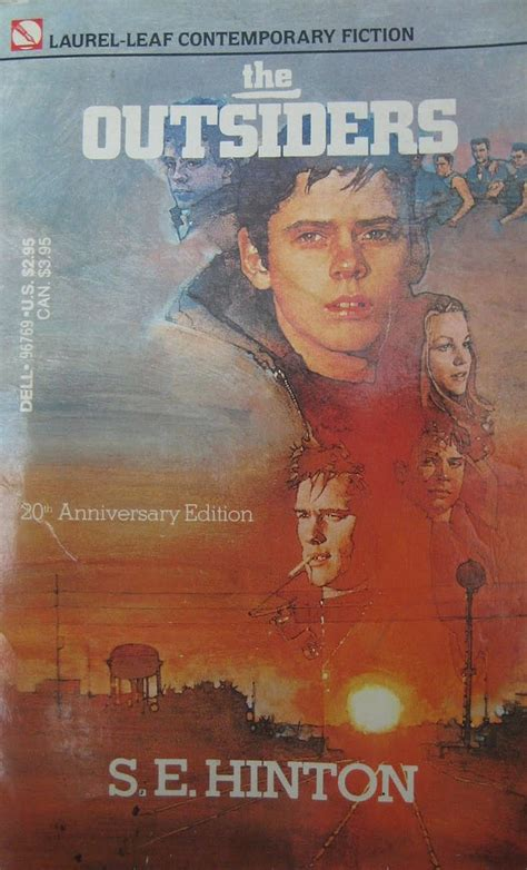 the outsiders book pictures oklahoma the outsiders by s e hinton 50 books 50