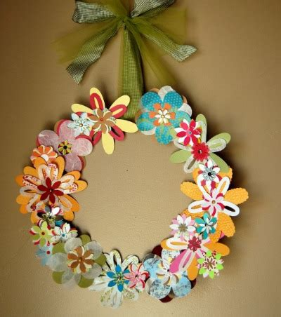 paper craft work for adults handmade wednesday s craft ideas