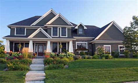 two story craftsman two story craftsman style house plans 28 images 2
