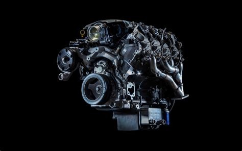 Live Car Engine Wallpaper by Engine Parts Wallpaper Gallery
