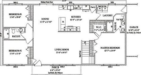 ranch style open floor plans open concept ranch style house plans beautiful ranch homes with open floor plans gurus floor