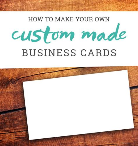 how to make cards to sell 17 best images about the handmade business on