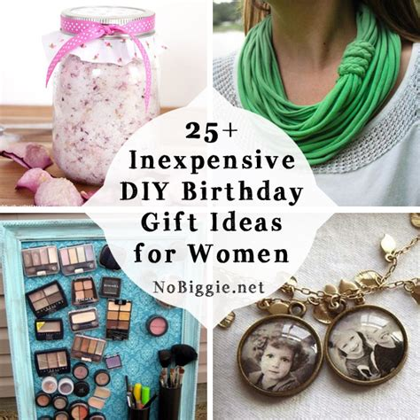 inexpensive gift for inexpensive gift ideas for 28 images 10 easy and gift