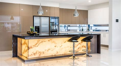 kitchen designers coast kitchen gold coast kitchen renovation gold coast kitchen