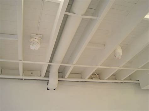 spray painting drop ceiling tiles 25 best basement ceilings ideas on finish