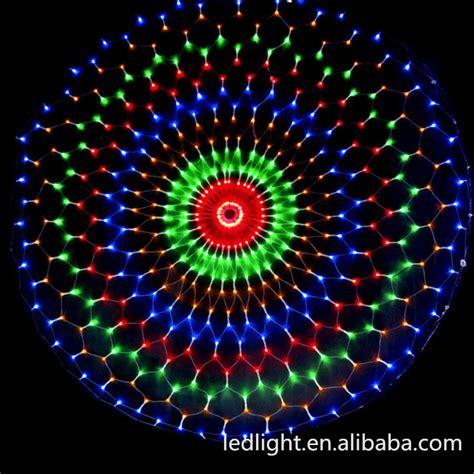 led light bulbs that change color lights change color 28 images multi color light up pen