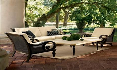 outdoor porch furniture clearance wicker outdoor furniture clearance 28 images furniture