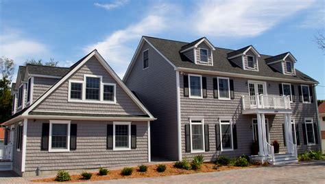 modular home price modular home cost on modular home cost log house