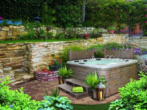 unique backyard ideas bloombety unique ideas for backyards ideas for backyards