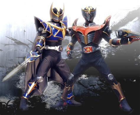 kamen rider ryuki kamen rider ryuki wallpaper yosua onesimus sanctuary 5 0