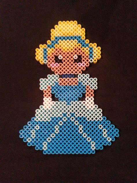 perler princess 1000 images about perler bead disney princess on