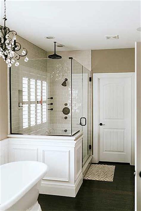 master bath shower designs 25 best ideas about master shower on master