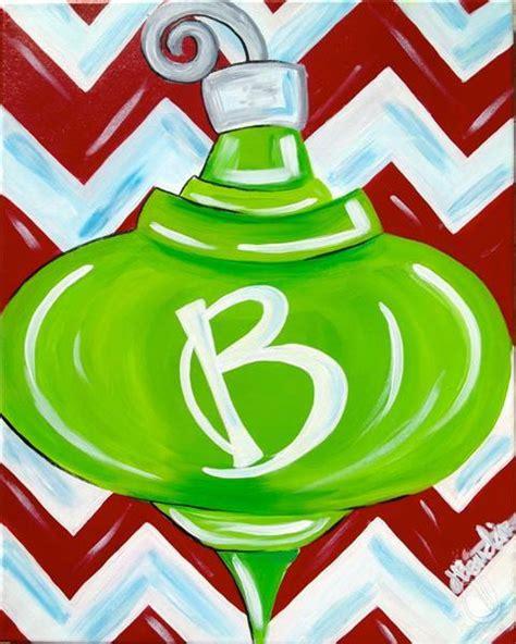 paint with a twist fenton mi fundraiser fenton project graduation 17 tuesday