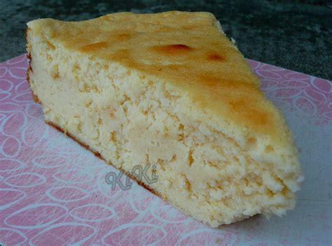 g 194 teau au fromage blanc chez 169 2008 2013