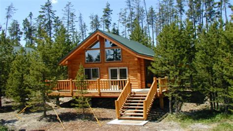 small cabins with loft floor plans 1 bedroom cabin plans with loft studio design