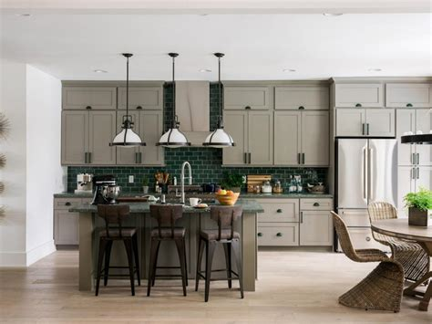 best kitchen designs 2017 hgtv home 2017 kitchen pictures hgtv home